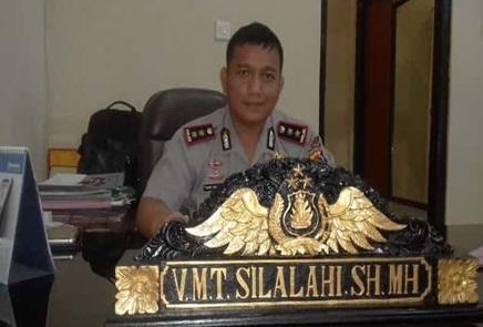 Judi Remi, Oknum Aparat Pemerintah Diciduk Tim Gabungan Polres Sumba Timur