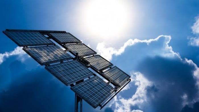 Penyidik Tipikor Polres Sumba Timur Tahap 2 Kasus Korupsi Solar Cell Kecamatan Tabundung